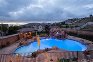 1448 Andalusian Drive Norco CA, 92860