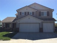 30755 Grand View Circle Temecula CA, 92591