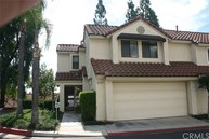 21143 Calle De Paseo Lake Forest CA, 92630