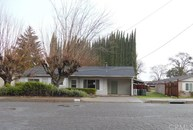 1980 Hartley Street Lakeport CA, 95453
