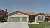 1165 Sagamore Circle Beaumont CA, 92223