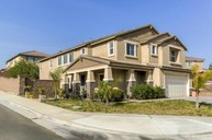 38684 Brutus Way Beaumont CA, 92223
