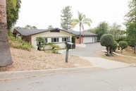 462 Devonwood Road Altadena CA, 91001