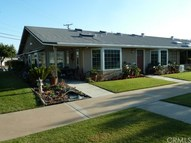 1351 Oakmont Road Seal Beach CA, 90740