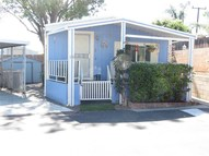 17261 Gothard Street #60 Huntington Beach CA, 92647