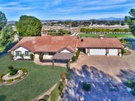 25205 Hayes Avenue Murrieta CA, 92562