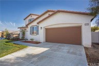 38090 Spring Canyon Drive Murrieta CA, 92563