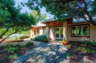 4465 Ten Mile House Trail Chico CA, 95928