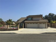 2202 Arcdale Avenue Rowland Heights CA, 91748