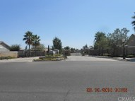 168 Tillerman Drive Atwater CA, 95301