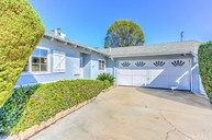 8451 Friesland Drive Huntington Beach CA, 92647