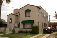 1132 Roswell Avenue Long Beach CA, 90804