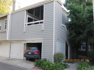 3630 South Bear Street Santa Ana CA, 92704
