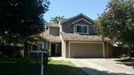 3521 Vernal Court Merced CA, 95340