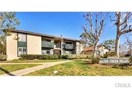 23300 Orange Avenue #1 Lake Forest CA, 92630