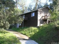 2353 Stagecoach Canyon Road Pope Valley CA, 94567