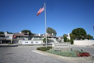 2525 Woodfield Drive Brea CA, 92821