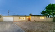 36988 Colby Avenue Barstow CA, 92311