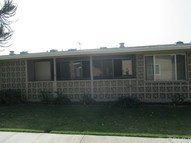 13300 Fairfield M7-175k Lane Seal Beach CA, 90740