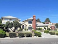 17970 Vista Point Drive Victorville CA, 92395