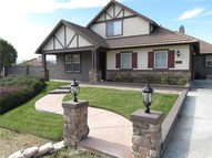 1468 Andalusian Drive Norco CA, 92860