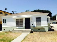2571 South Sepulveda Boulevard Los Angeles CA, 90064