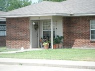 550 North Montgomery Street Giddings TX, 78942