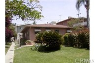 35294 Adams Lane Yucaipa CA, 92399