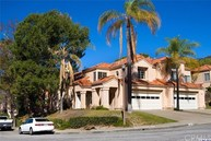 949 Calle Amable Glendale CA, 91208