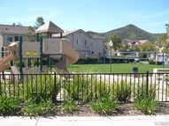 172 Harpstone Lane #161 Simi Valley CA, 93065