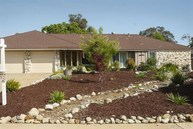 486 Norwich Drive Claremont CA, 91711