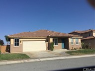 1156 Sand Piper Drive Beaumont CA, 92223