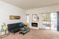 2603 Apple Avenue #105 Torrance CA, 90501