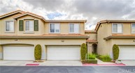 455 N Bloomberry #C Orange CA, 92869