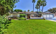 14352 Ehlen Way Tustin CA, 92780