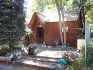 326 Glenn Way Lytle Creek CA, 92358