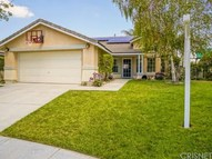 25804 London Place Stevenson Ranch CA, 91381