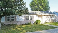 8038 Lindley Avenue Reseda CA, 91335