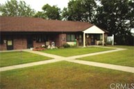 1200 Country Place Court Coal City IL, 60416