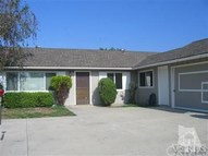 1357 Currant Avenue Simi Valley CA, 93065