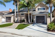 3461 Aquarius Drive Huntington Beach CA, 92649