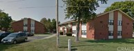 3700 5th Street Rock Island IL, 61201