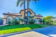 10402 Newville Avenue Downey CA, 90241