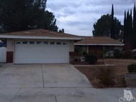18926 Cabral Street Canyon Country CA, 91351