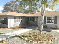 455 Forest Drive Lakeport CA, 95453