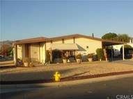 43420 Peace Circle #17 Hemet CA, 92544