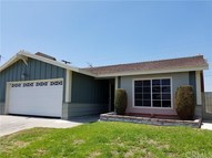 14123 Eadall Avenue Los Angeles CA, 90061