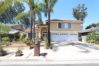 21051 Calle Matorral Lake Forest CA, 92630