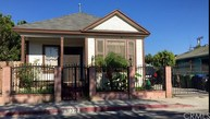 10330 Croesus Avenue Los Angeles CA, 90002