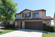 26 Del Brienza Lake Elsinore CA, 92532